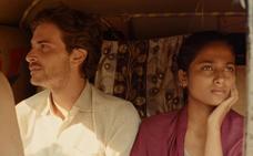 'Maya': La vuelta a la vida de un reportero secuestrado y otros estrenos