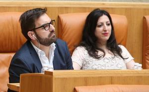 Archivada la denuncia por acoso laboral de Grajea contra Ubis