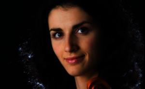 La Fundación García Fajer celebra la primavera con el Concierto de la Flor