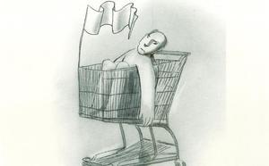 Consumidores en la era digital