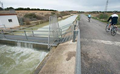 El Tribunal Supremo anula parcialmente el Plan Hidrológico del Tajo
