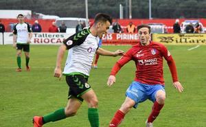 Vídeo: el ¿penalti? de la derrota del Calahorra
