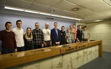 El II Open XCM La Rioja 2019 tendrá ocho etapas, dos más que en 2018
