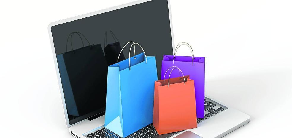 Consumidores de la era digital