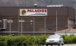 La dirección de Palacios Alimentación garantiza el empleo tras la venta del grupo