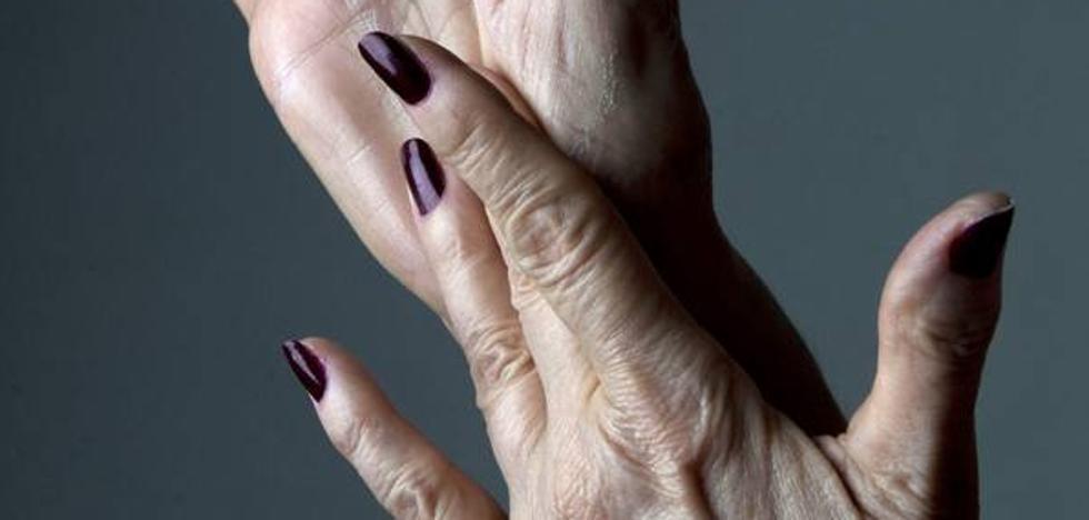 10 consejos para cuidar tus manos