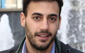 Vox cree «muy probable» conseguir un diputado por La Rioja