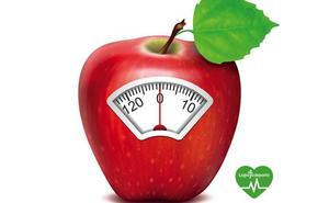 Herramientas contra la obesidad infantil