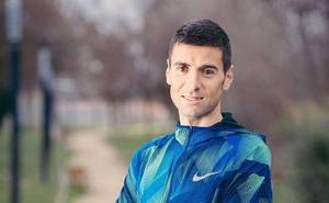 Camilo entrenará con Pepe Mareca