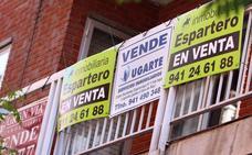 Consulta la lista provisional de beneficiarios de ayudas al alquiler de vivienda