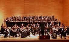 Los 'Kindertotenlieder' de Mahler sonarán por primera vez en Riojafórum