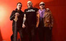La Polla Records agota las 17.000 entradas para su concierto en Baracaldo