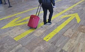 Ciudadanos pide un programa para que el talento retorne a Logroño