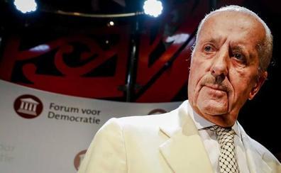 Un partido populista se hace con la mayoría en el Senado de los Países Bajos