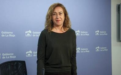 El Consejo de Gobierno aprueba el cese del director general de Obras Públicas, Carlos Yécora