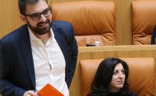 Grajea recurre la inadmisión de su demanda contra Ubis por acoso