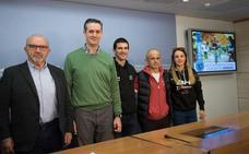 La XCO Internacional de Arnedo estrena prueba «eliminator» el 6 de abril