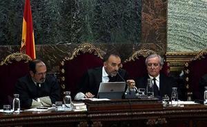 Jefes de la Guardia Civil declaran que los Mossos se sometieron a Sànchez el 20-S