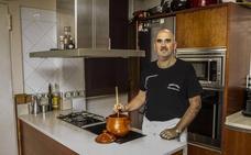 El grupo 'Cocinar a ciegas' abrirá la Semana Santa Verde de Alfaro