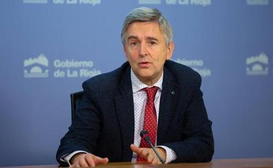 Osés reprocha al alcalde de Laguna «falta de compromiso» con el festival 'Cameros Blues'