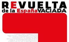 Jarcia Riojanista y Sos Cameros se unirán a la manifestación del domingo en Madrid