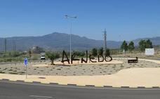 El Supremo condena a Arnedo a pagar 480.000 euros a promotores de El Campillo