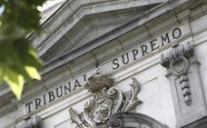 Los interinos no tienen derecho a finiquito, según el Supremo