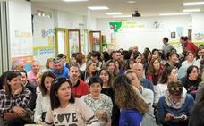 El colegio 'La Piedad' se integrará en la Fundación Educación Católica
