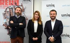 La IV Feria Virtual de Empleo de UNIR registra 1.627 ofertas de empleo