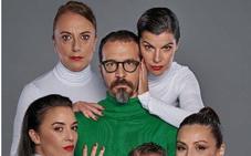 El programa Platea permitirá disfrutar de diez espectáculos más en el Bretón
