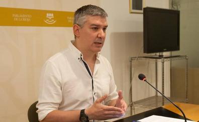 Cantabrana lanza 'Ganar La Rioja' para acudir a las elecciones