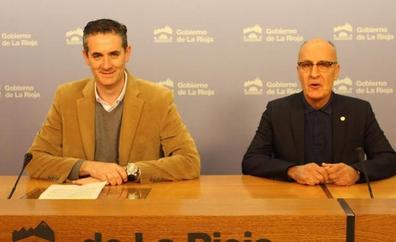 El «maestro Kim», precursor del taekwondo en La Rioja, recibirá el noveno Dan