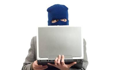 La piratería digital pierde fuelle