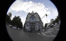 Correos «demoledores» y «sin literatura» que apoyan la tesis de los peritos judiciales