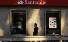 La España 'vaciada' de oficinas bancarias