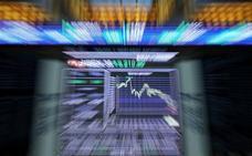 Pros y contras del último grito en la gestión: la inversión temática
