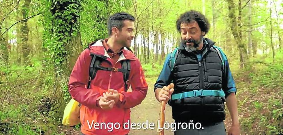 La Compostela más sostenible