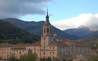San Millán espera al nuevo Estatuto
