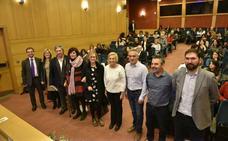 El Tribunal Laboral de La Rioja destaca sus capacidades en la mediación de conflictos colectivos