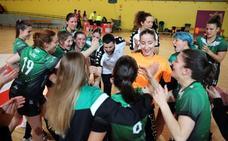 El Sporting se la juega en Vigo