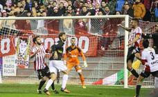 ¿Se imaginan un Calasancio-Real Madrid en la Copa del Rey?