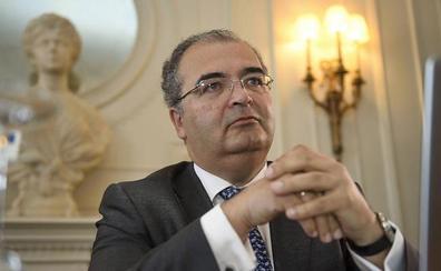 El Popular fue «demasiado optimista» en la ampliación de 2016, según el Banco de España