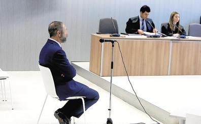 El Supremo absuelve al condenado a 19 años por supuestos abusos a dos niñas en Arrúbal