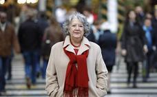 La UR concede el Doctorado 'Honoris Causa' a la socióloga María Ángeles Durán