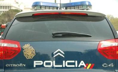 Detenida una joven en Jaén por matar a su expareja el día de Navidad en Madrid