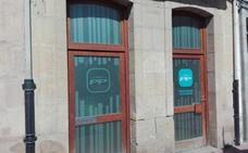 El PP de Santo Domingo de la Calzada abre una oficina de participación ciudadana