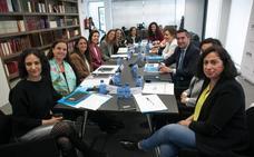 El fomento del acceso de la mujer a la alta dirección y la conciliación, clave para la igualdad laboral