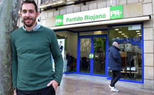 «Con un diputado de La Rioja que fuera decisivo no tendríamos envidia de nadie»