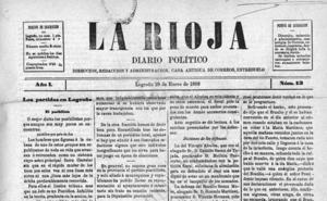 Vicente Alcolea, el ladrón que acabó estrangulando