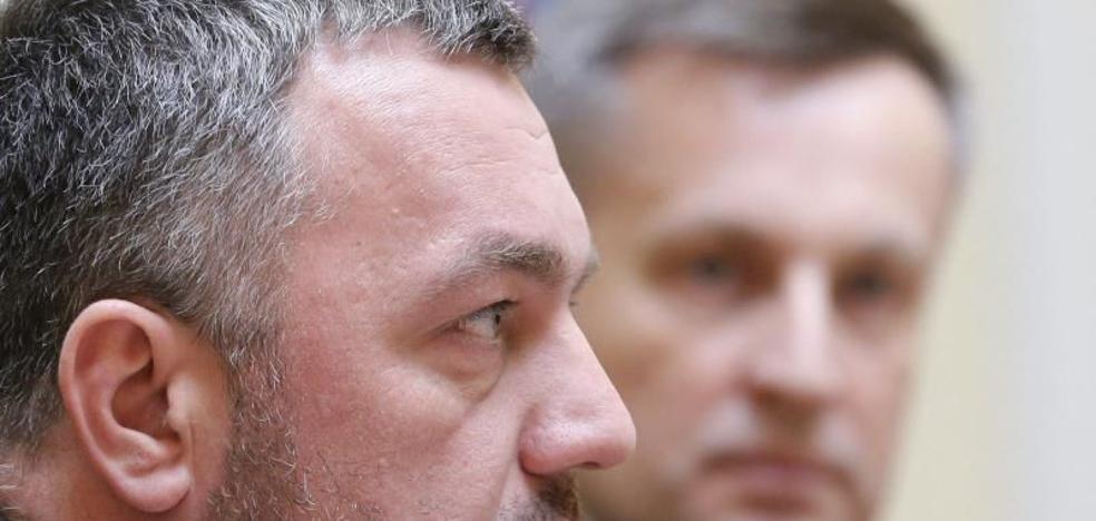 La Audiencia Nacional investiga a un grupo criminal ruso que blanqueó 35 millones en España